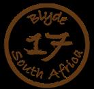 Blyde 17